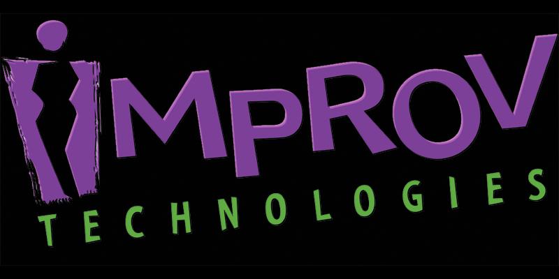 improv_logo_black_03