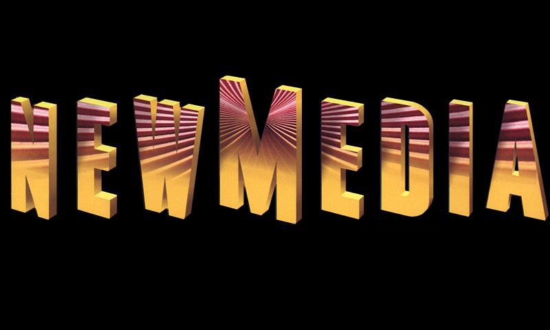 newmedia_logo_black_03
