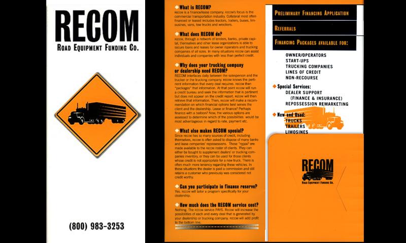 recom_cover_folder_black_03